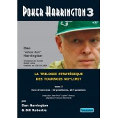 Poker Harrington