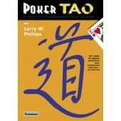Poker Tao