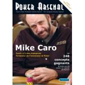 Poker Arsenal