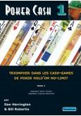Poker Cash 1