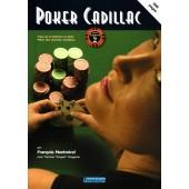 Poker Cadillac
