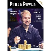 Poker Power