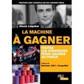 La Machine à Gagner