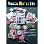 Poker Maths Sup