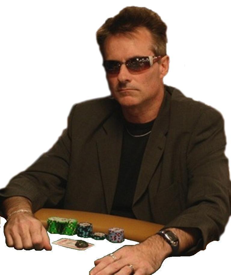 tells poker