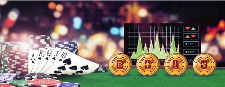 poker casino en ligne