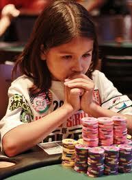 suivez notre conseil et astuce poker pour avoir les bonnes armes