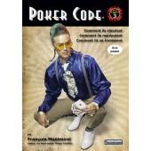 Poker Code
