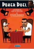 Poker Duel