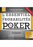 L'Essentiel des Probabilités au Poker 2.0