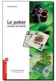 Le poker au-delà du hasard