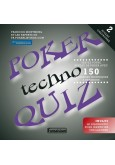 Poker Techno Quiz 2