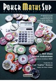 Poker Maths Sup