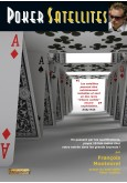 Poker Satelittes